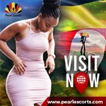 Pearl Escorts